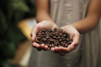 La primera cafetería de especialidad en Rubí